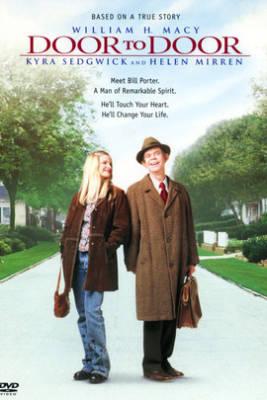 Películas para vendedores - Door to Door