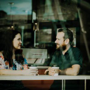 Tipos de vendedores - consultores